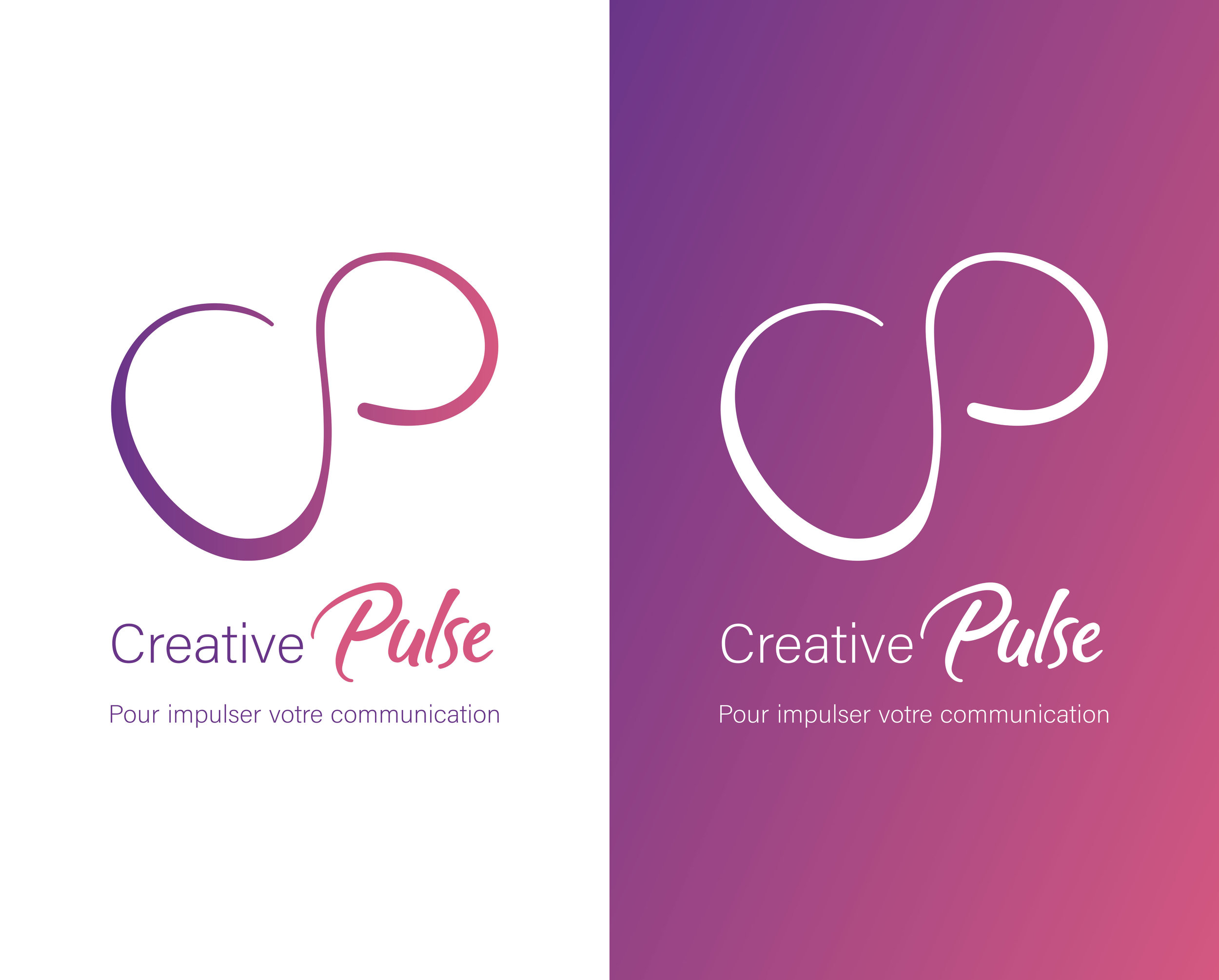 Creative-Pulse-Identite-Visuelle.jpg