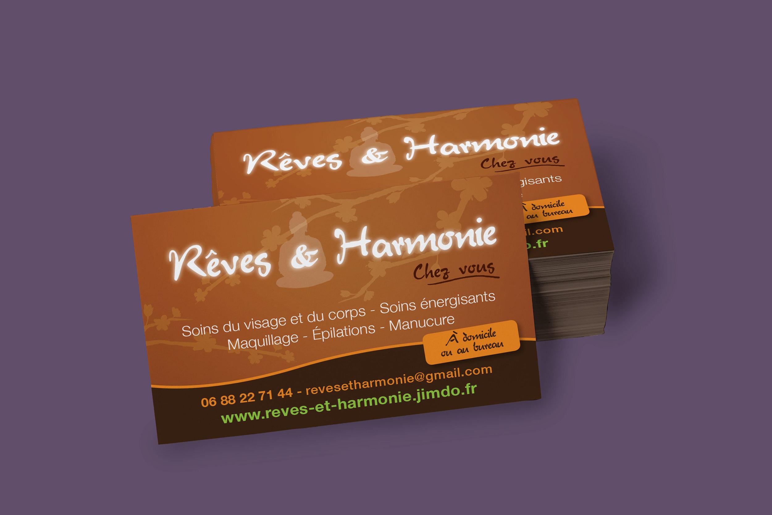 Creative-Pulse-reves-harmonie-Cartes-de-visite.jpg