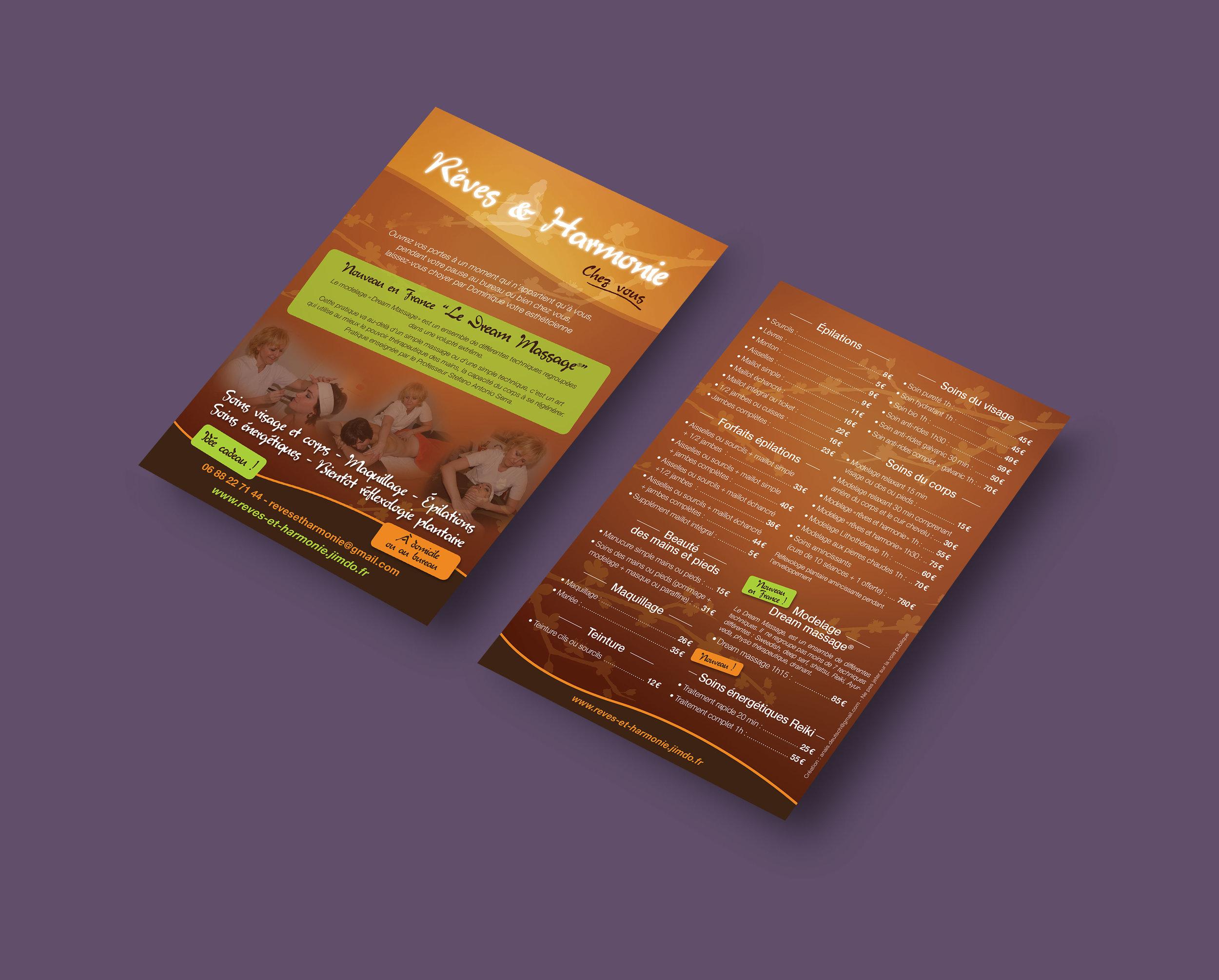 Creative-Pulse-reves-harmonie-flyer.jpg