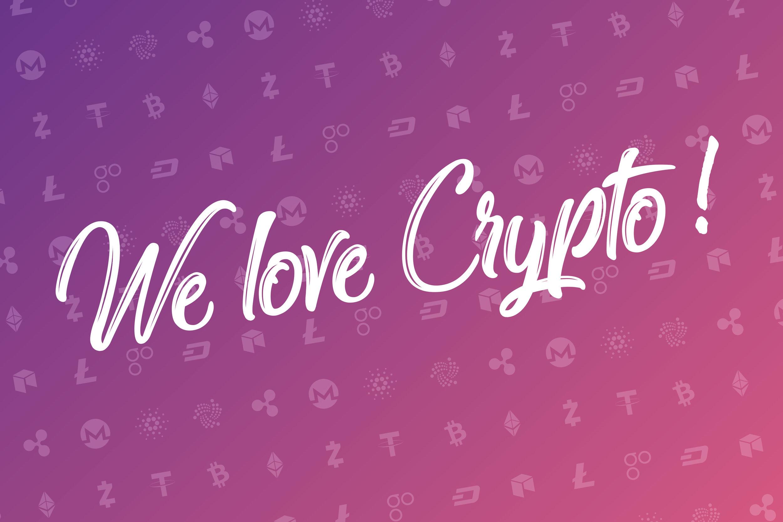 Creative-Pulse-crypto.jpg