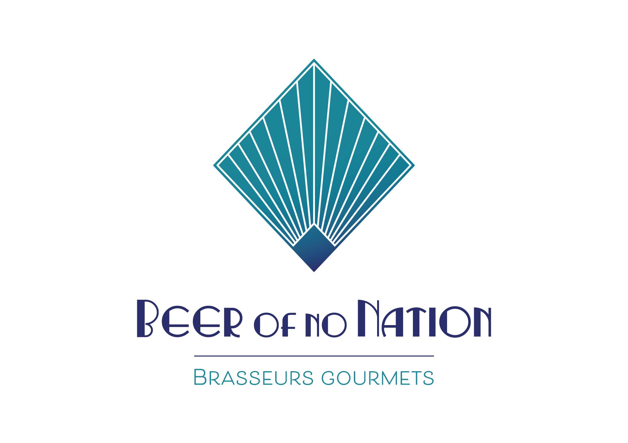 Logo-Beer-of-no-Nation.jpg