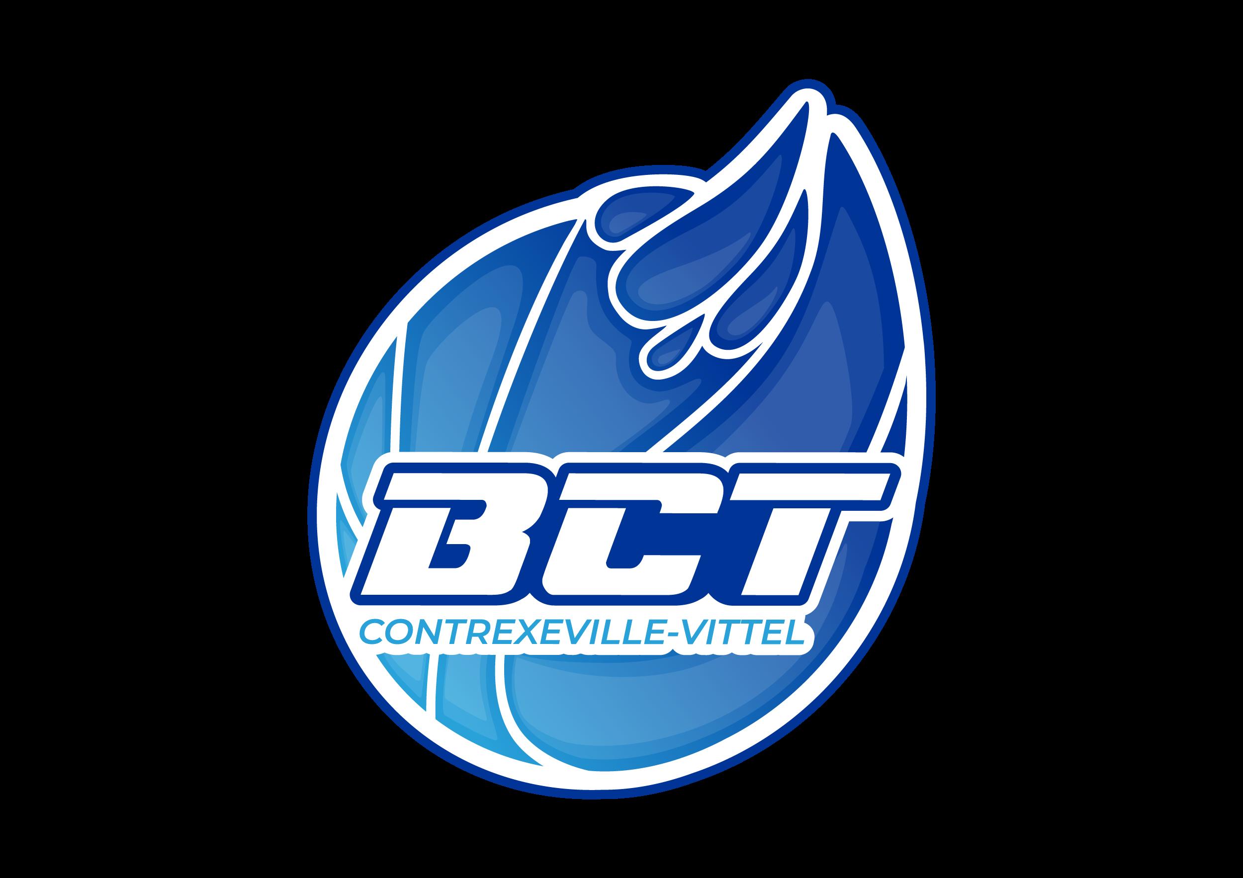 Logo-BCT-HD.png