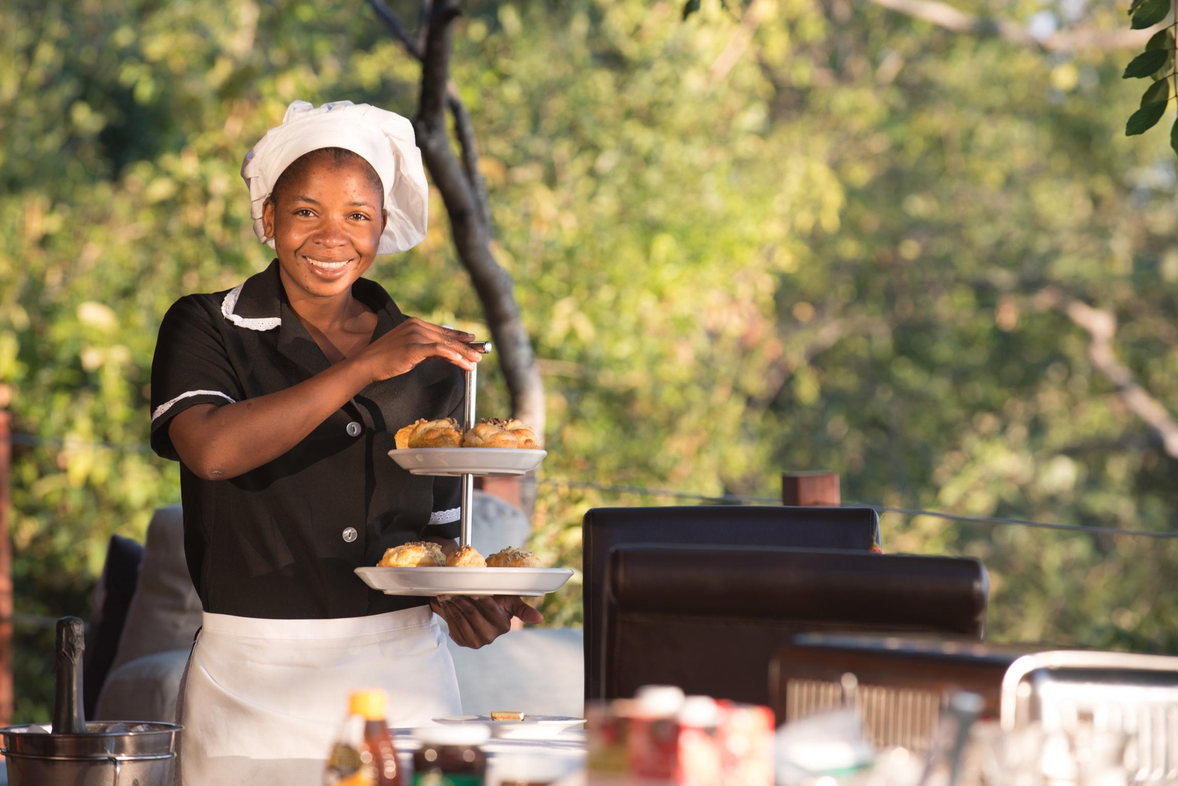 Our chef Maria HR (1).jpg