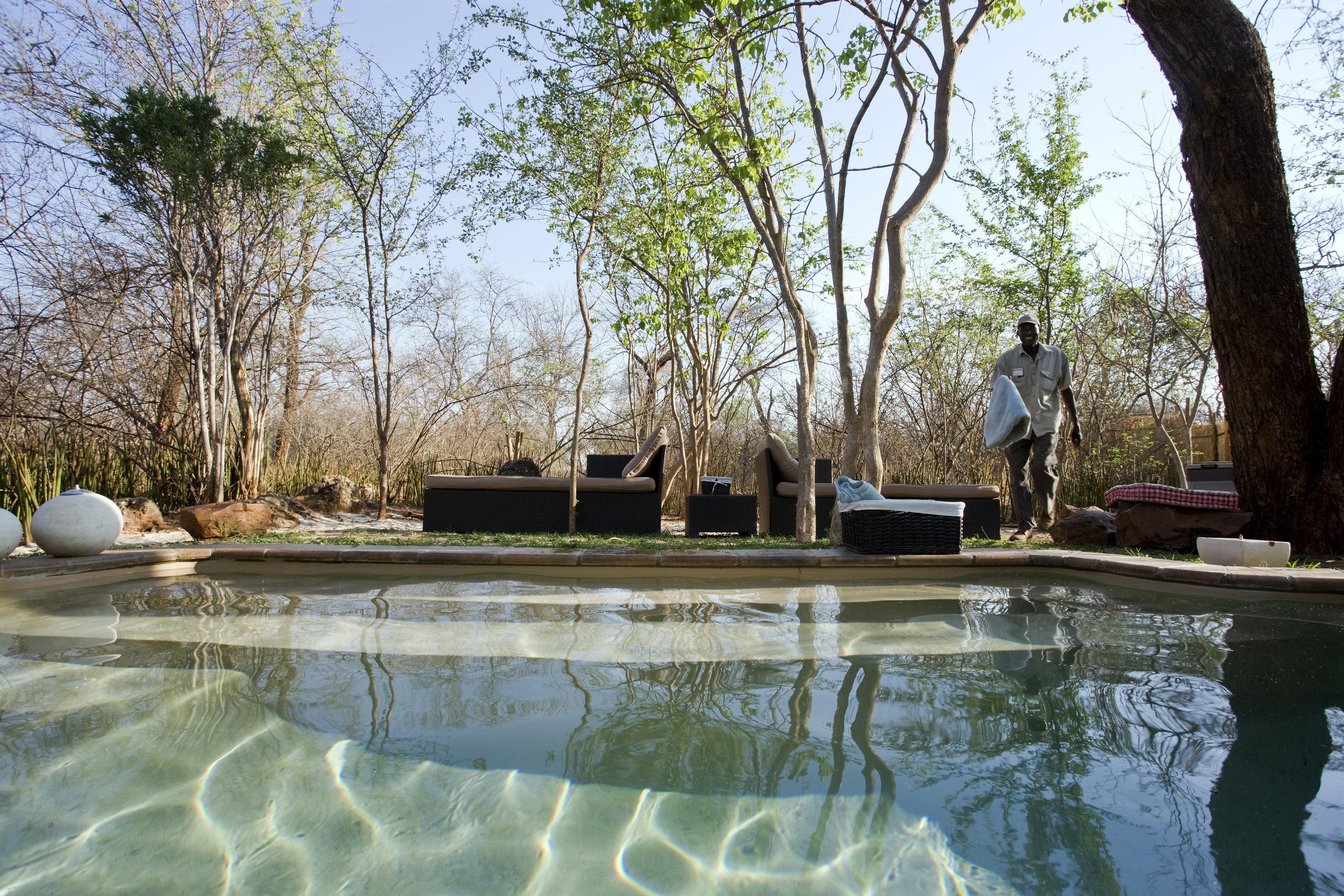 riverdance019.jpg