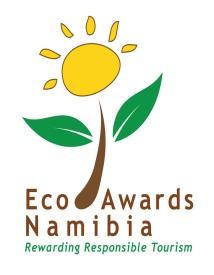 New Eco Awards Logo with catch phrase.jpg