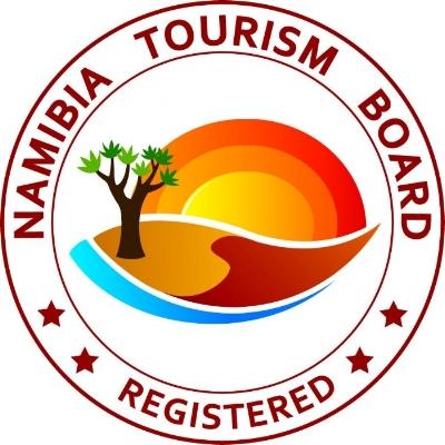 NTB_Registered Logo.jpg