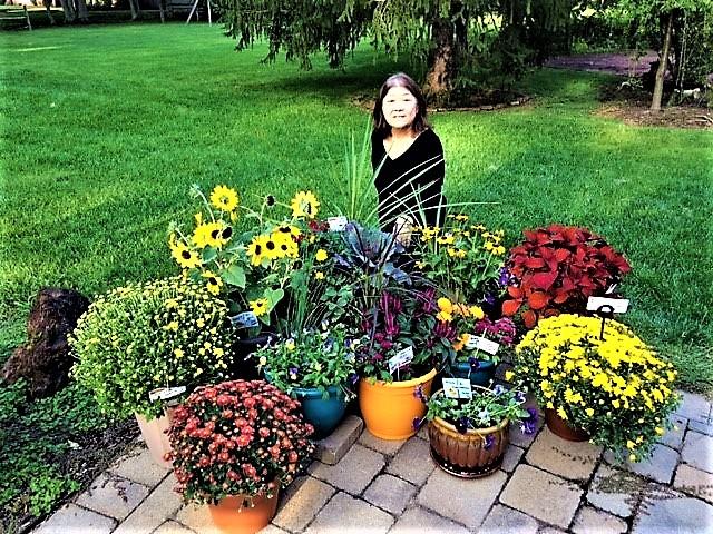 Robyn Book Club Flowers.jpg