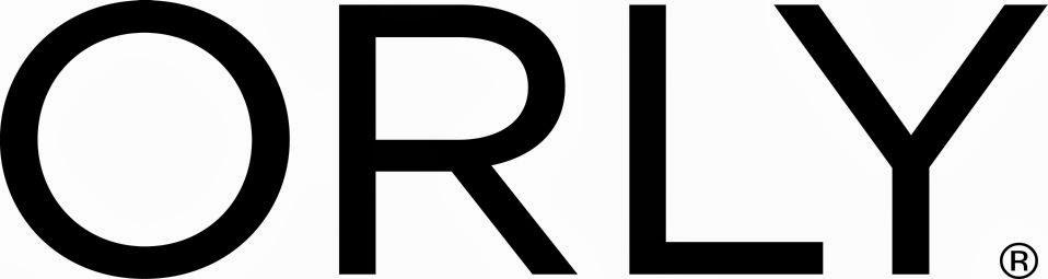 Orly-logo.jpg