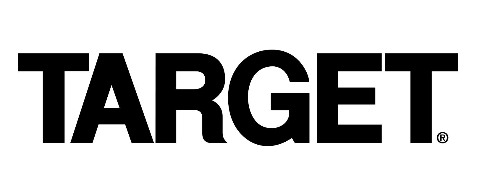 Font-Target-logo.jpg