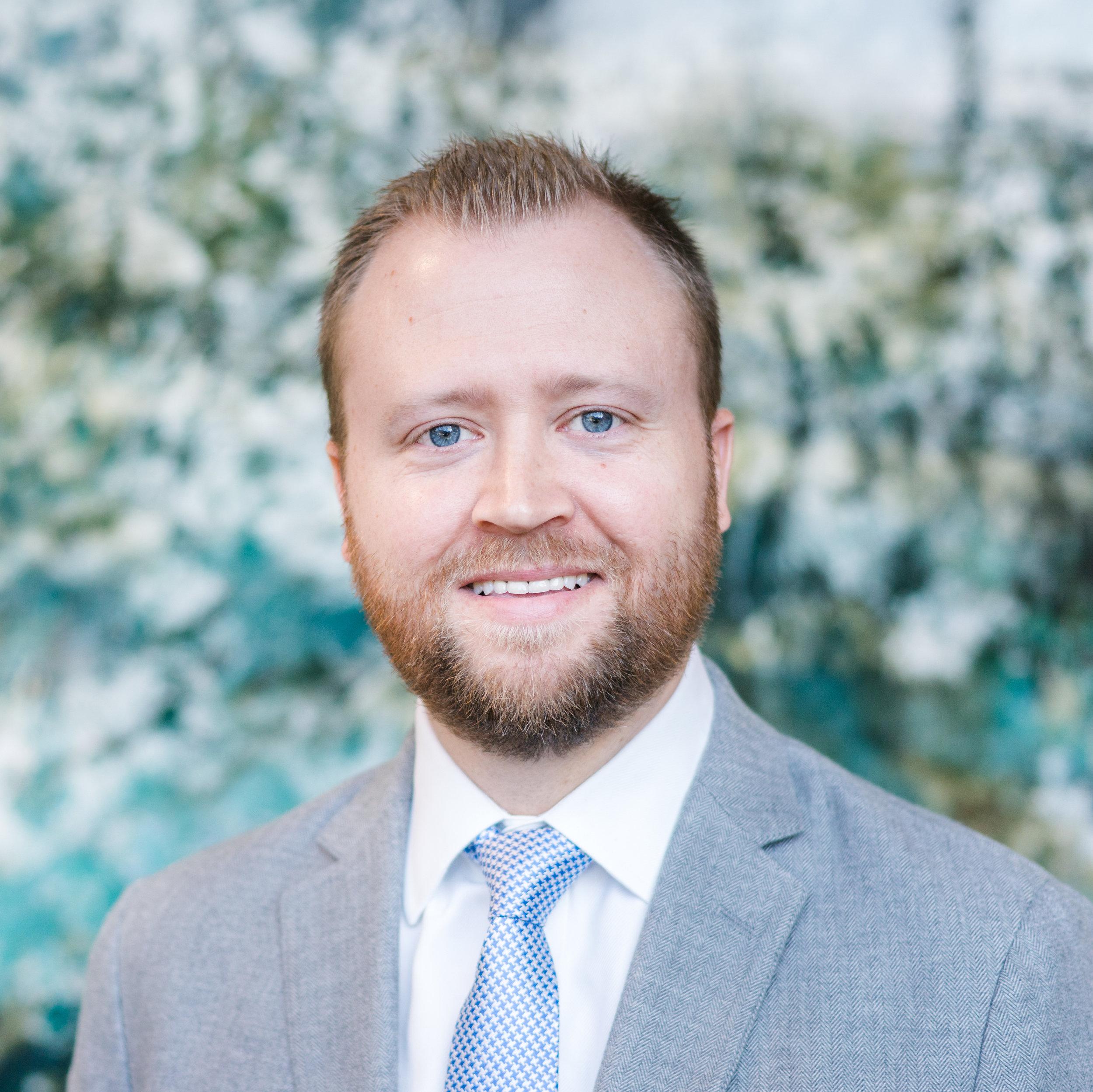 Steven M. Craney  President / Managing Partner