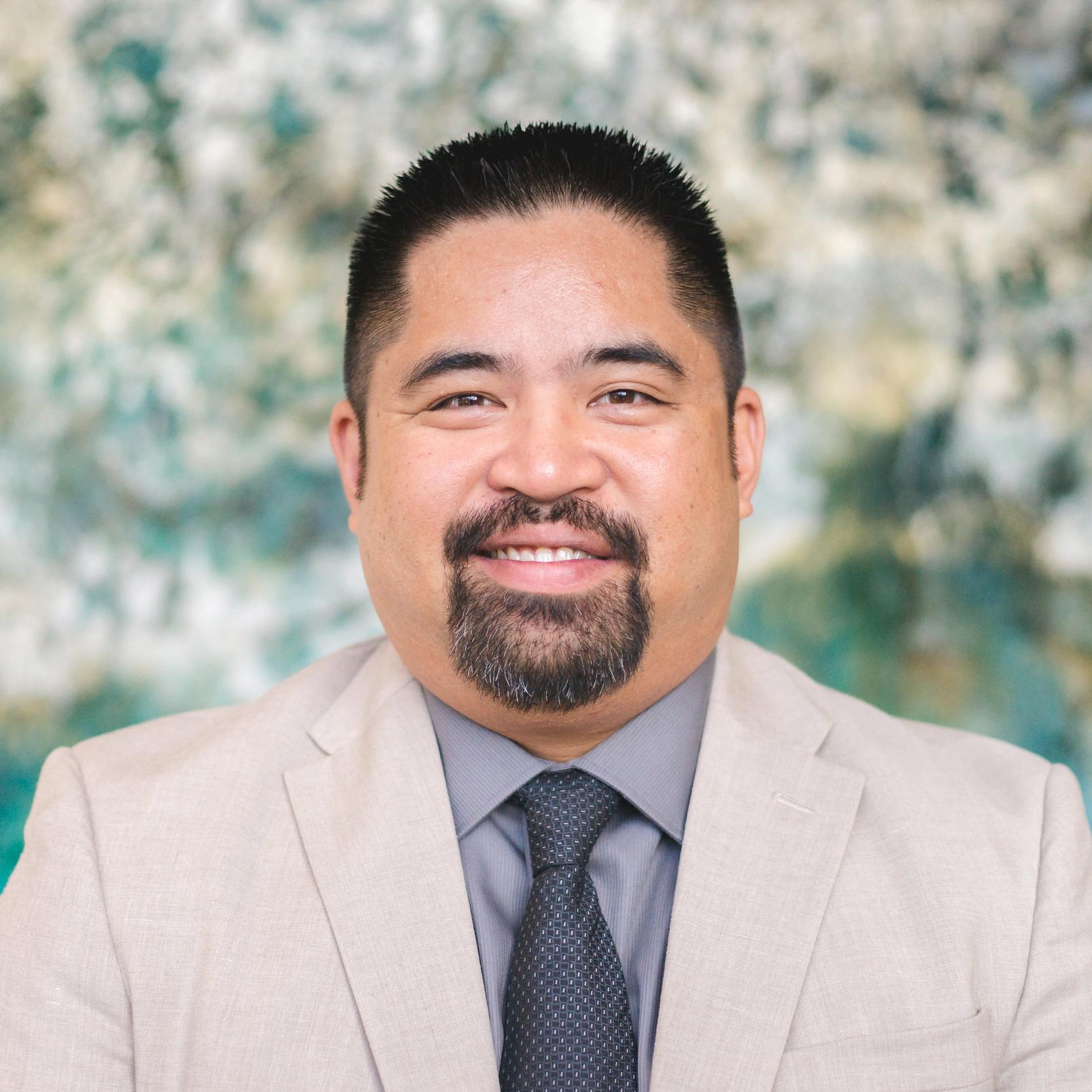 Phil Elia  Vice President