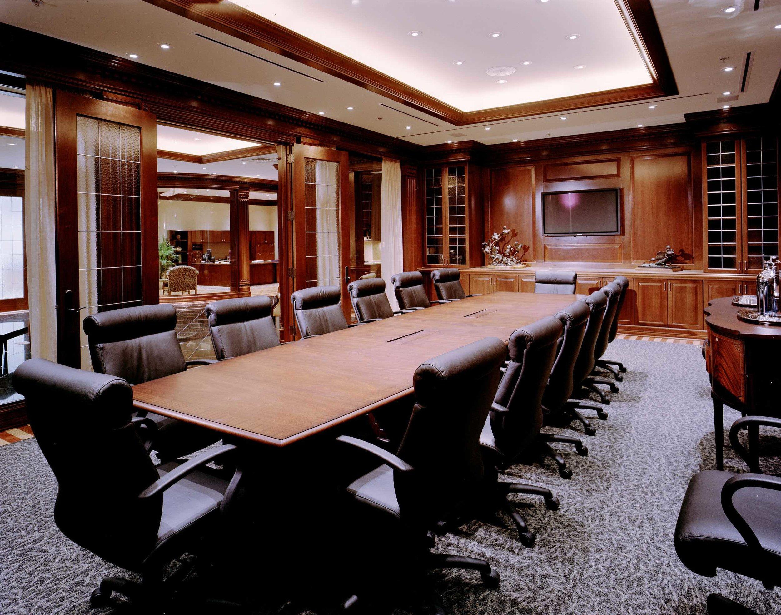 Gillman Executive Offices-2.jpg