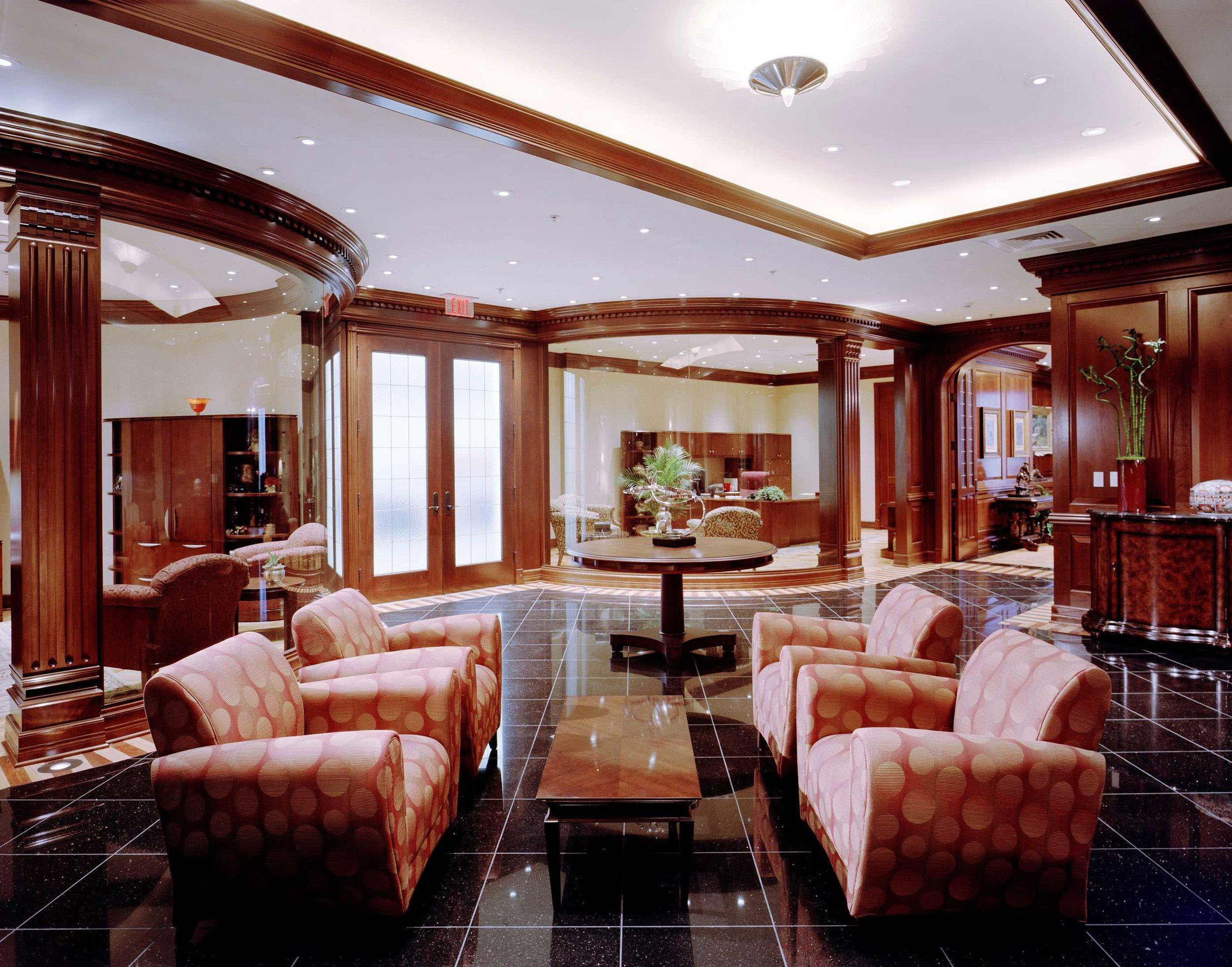 Gillman Executive Offices-3.jpg
