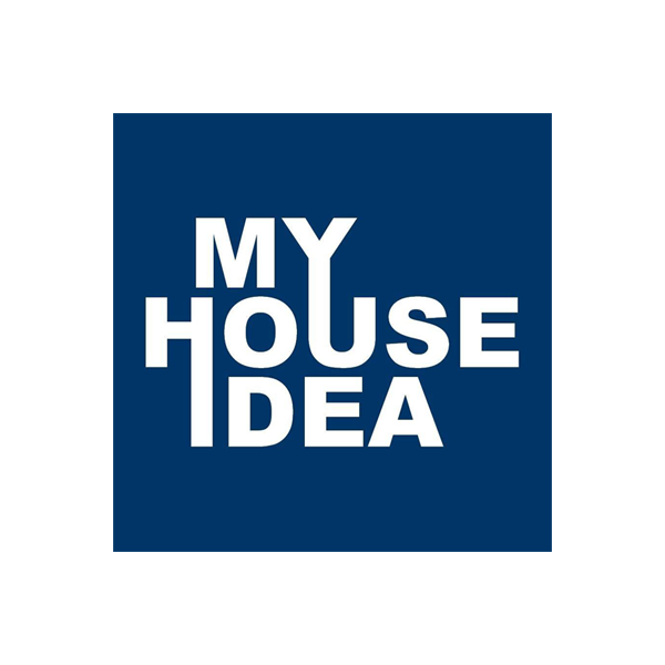 logo-my-house-idea-1.png