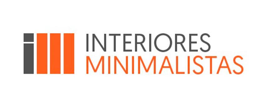 interiores-minimal-01.jpg