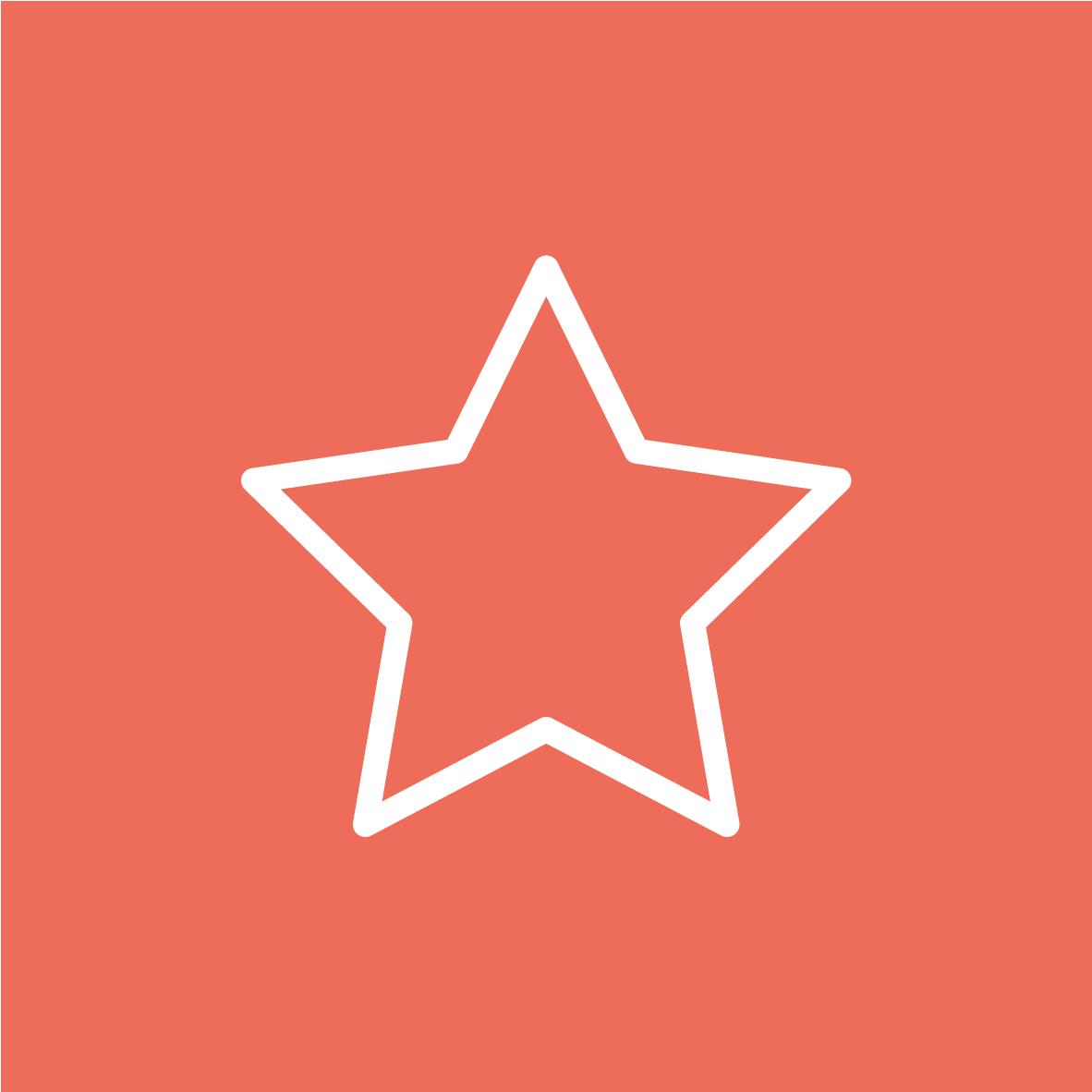 logos_small7.png
