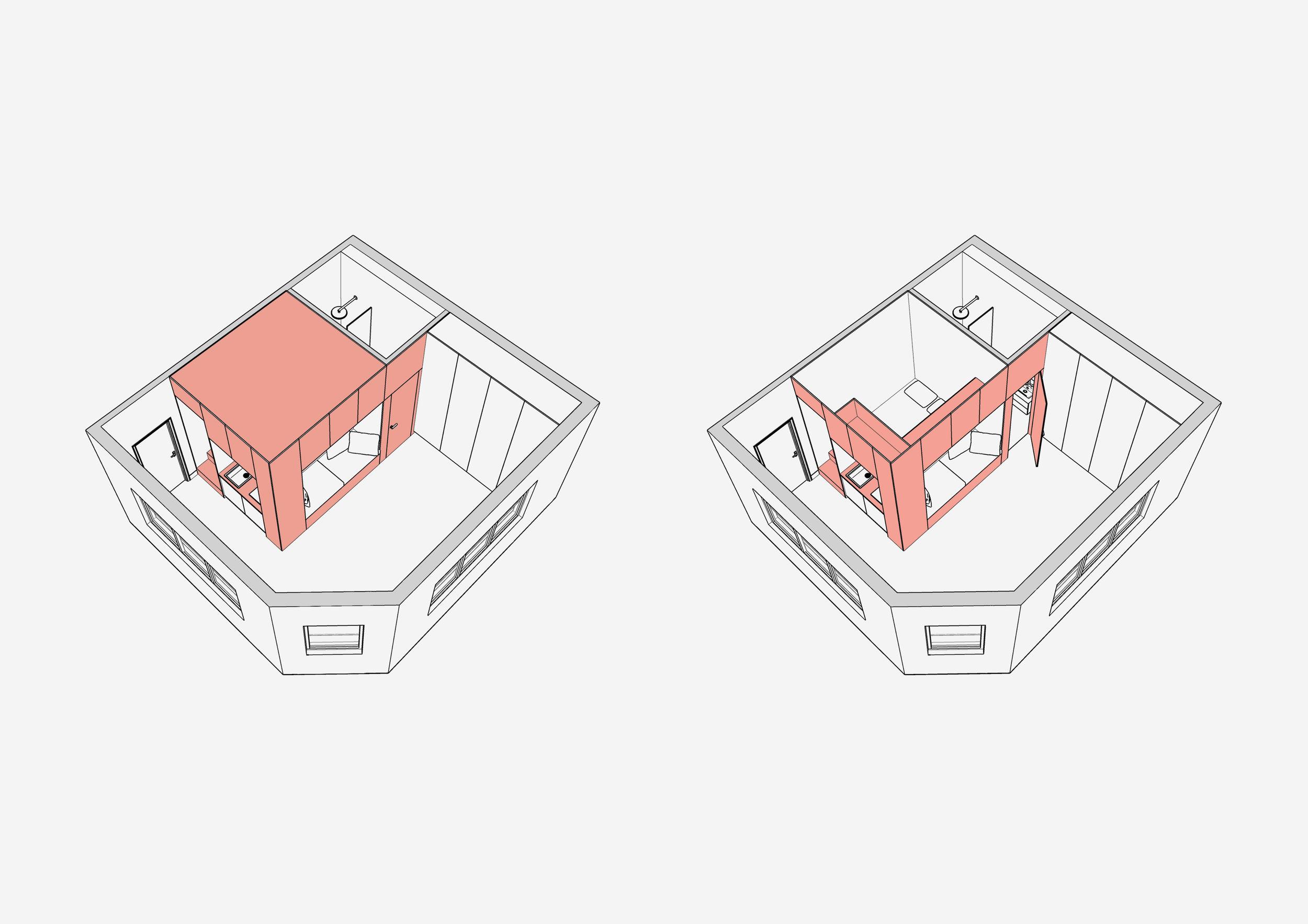 Concept_studio.jpg