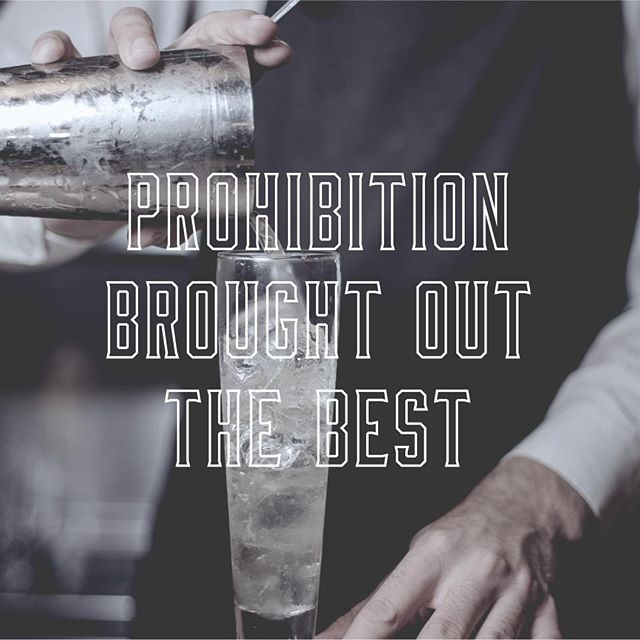 Dry Town reflects a fresh take on what was previously outlawed. Experience freedom in what was prohibited before.