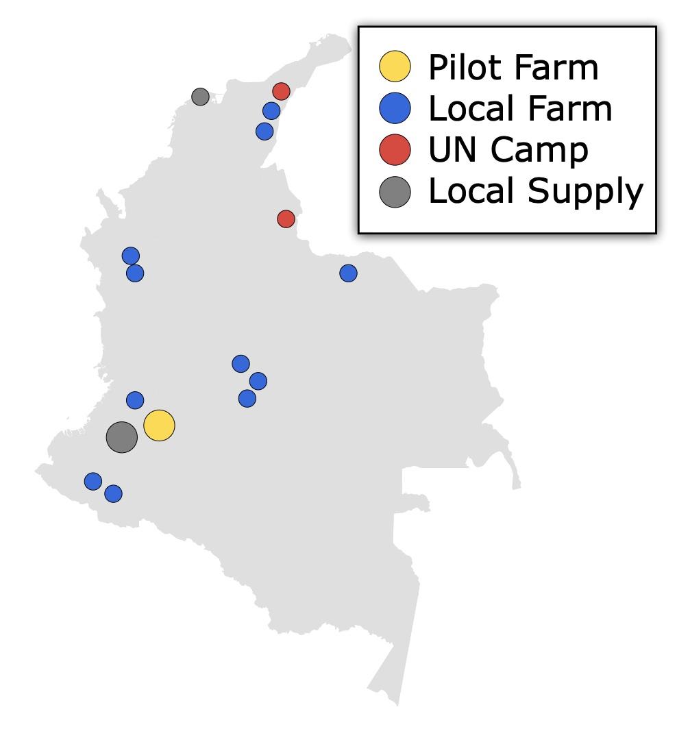 Pilot+Map+2.jpg