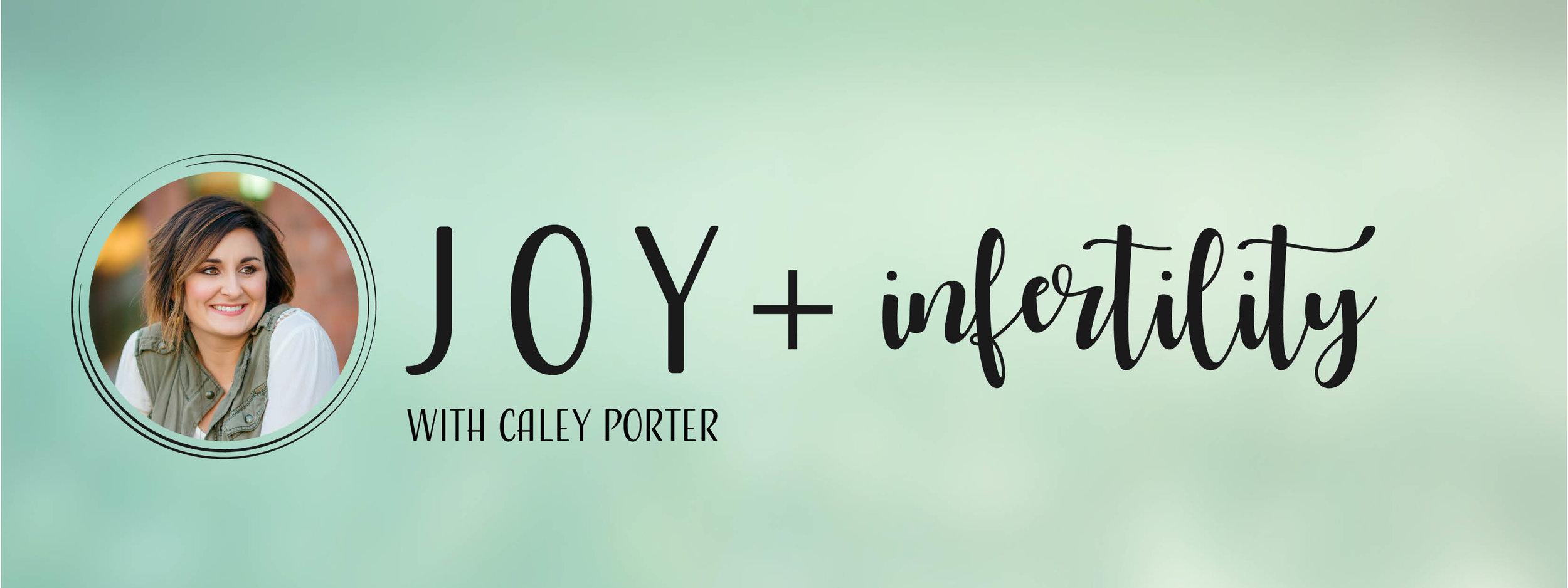 Joy+Infertility_Website Banner_3.jpg