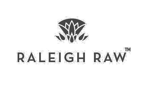 Raleigh Raw.jpg