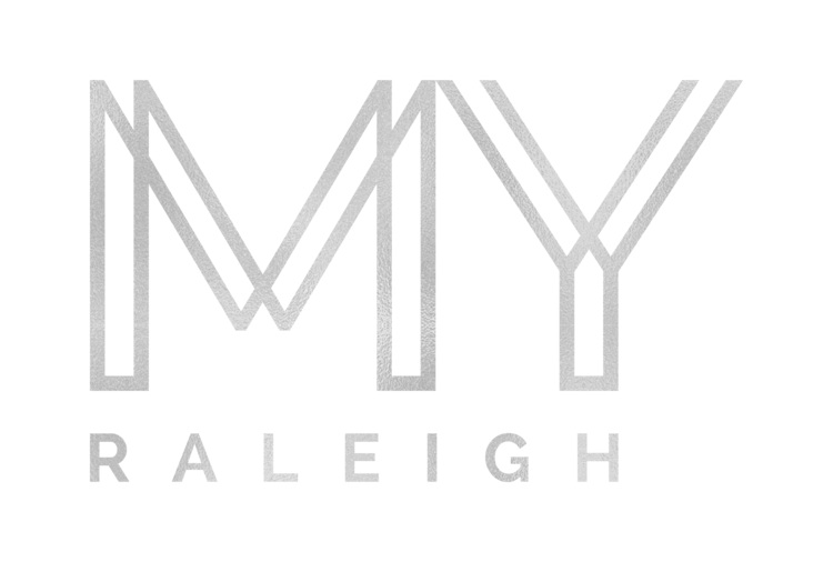 MyRaleigh-rose+gold.png
