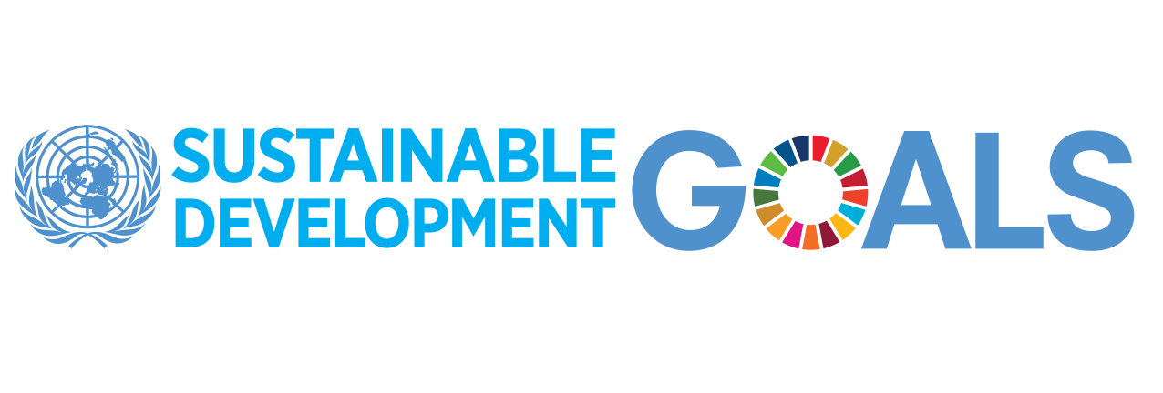 e_2016_sdg_poster_all_sizes_with_un_emblem_letter.png