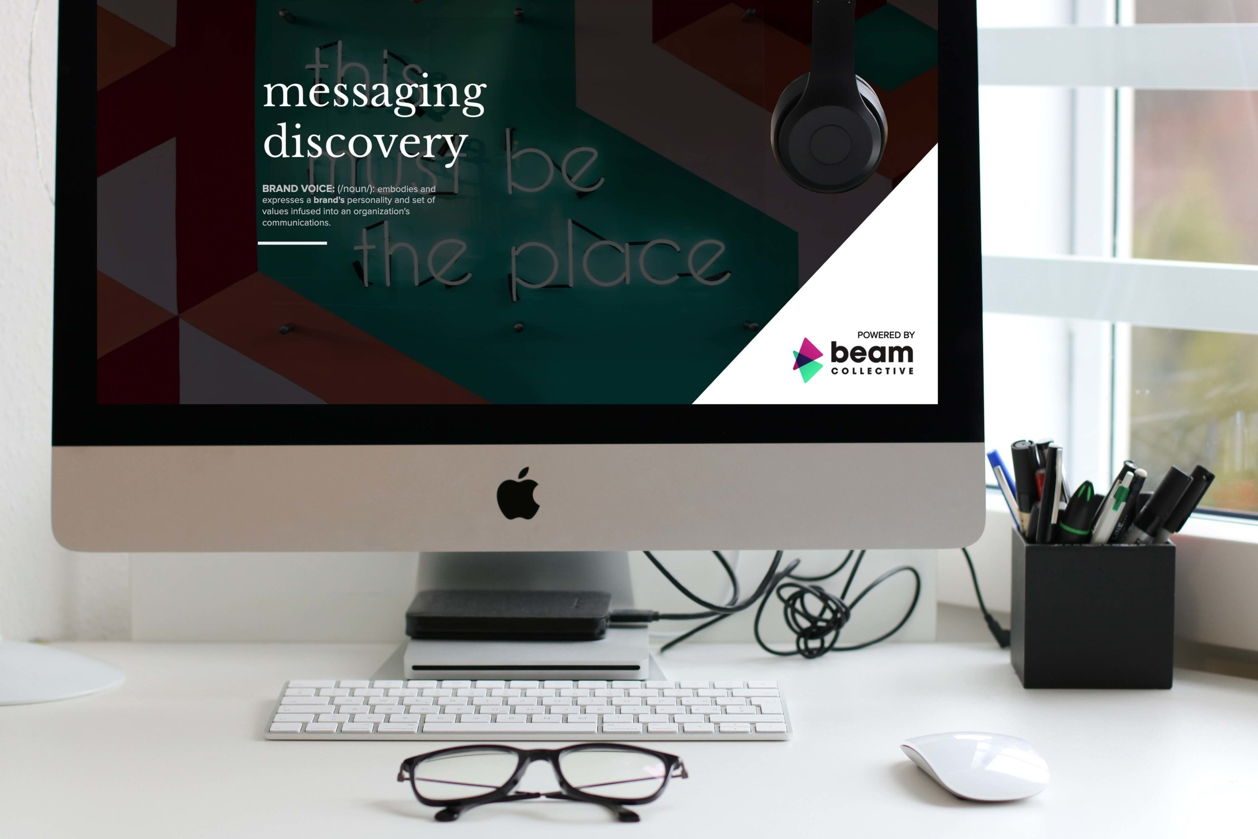 messaging+discovery.jpg