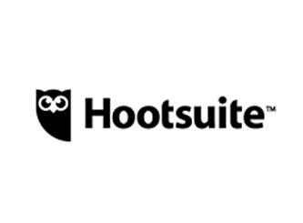 409282-hootsuite-pro-logo.jpg