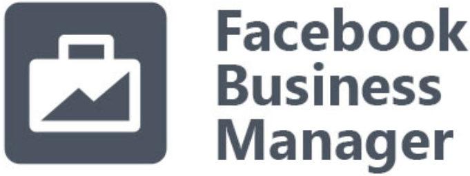 facebook-business-manager-logo-900x600-e1530704942696.jpg