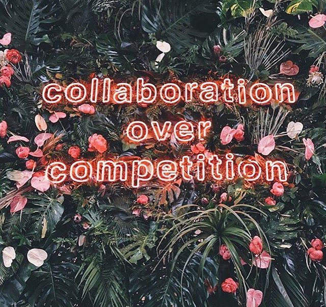 When you want to innovate, you need collaboration. Tag your coworking partner in crime who inspires you. . 📷 @tributeportfolio @createcultivate & @partyatthemoontoweratx . . #beamcollective 3coworking #raleighcreativesunite #creativesunite #creativespace #livetocreate #create #raleighcreatives #marketingagency #raleighmarketingagency #creativemarketing #digitalmarketing #socialmediamarketing #bloggers #freelancers #artists #entrepreneur