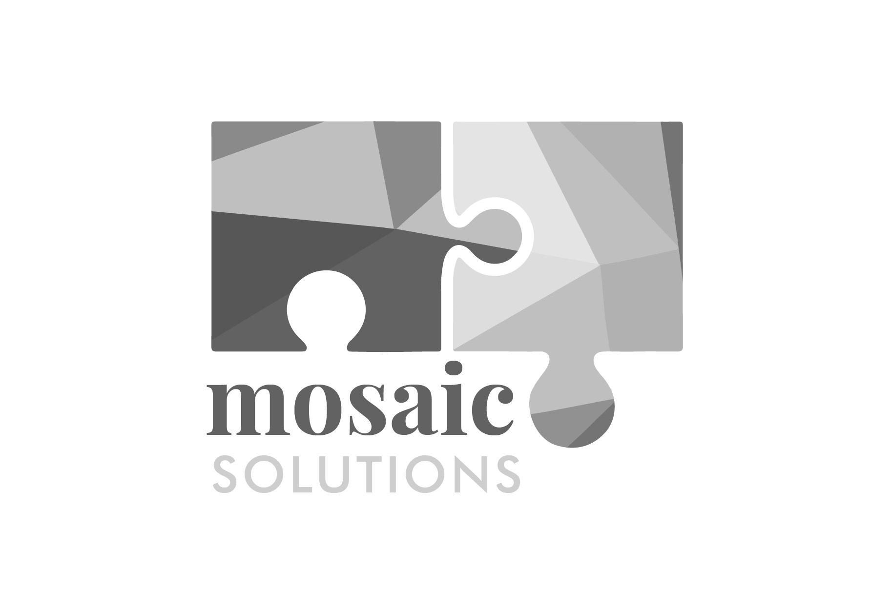 Final Mosaic Logo-04 (1).png
