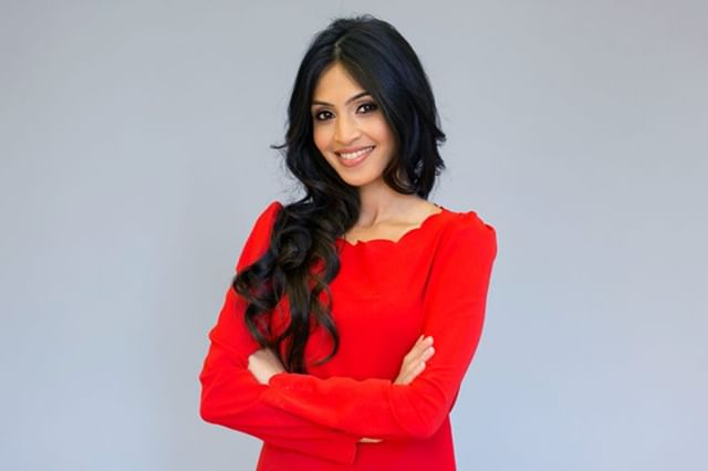Accepting failure was never an option for @ClassPass founder and executive chairman Payal Kadakia. Listed in Forbes' Women Entrepreneurs to Watch list and Fortune's 40 under 40, this boss lady set out to create a platform that would make finding and booking fitness classes easier than ever before. Her passion for ballet ignited the idea when she was searching online for a ballet class in Manhattan. From there came the idea for ClassPass, reinventing the way we work out, offering flexibility and ease of  mobility . . . . . #BeamCollective #creatorsfirst #creatornation #createandcapture #globalmovement #goglobal #lifeoutloud #createcommune #creativecollisions #goboldly #daretochange #bethechange #serveothers #livecreateshare #movement #inspiration