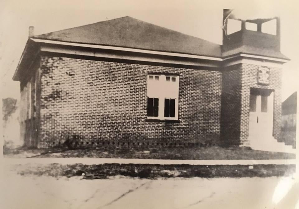 Old Building of east side.jpg