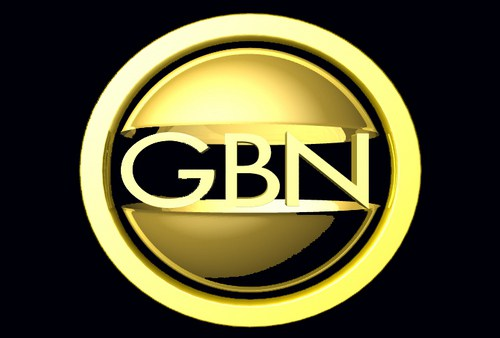 Gospel Broadcasting Network   Gospel Broadcasting Network (GBN) is a non-profit organization that provides Bible-based and unbiased resources from the Word of God seven days a week, 365 days a year to teach and share with believers and potential believers.