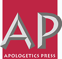 Apologetics Press   In the late 1970s, there was a need to make available more scripturally sound and scientifically accurate materials in the field of Christian apologetics.Faith in God and the Bible must be based on evidence, and not blindly accepted.  (1 Thessalonians 5:21; Acts 17:11; 1 John 4:1; John 8:32).