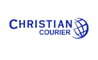 Christian Courier   The Christian Courier is a journal dedicated to the investigation of biblical doctrine, Christian evidences, and ethical issues.  Everyone who visits the Christian Courier is looking for something spiritual in nature. They are looking for answers to the greatest questions that issue from the mind of man. They are looking for the reasons and purposes of life. They are looking for truth.
