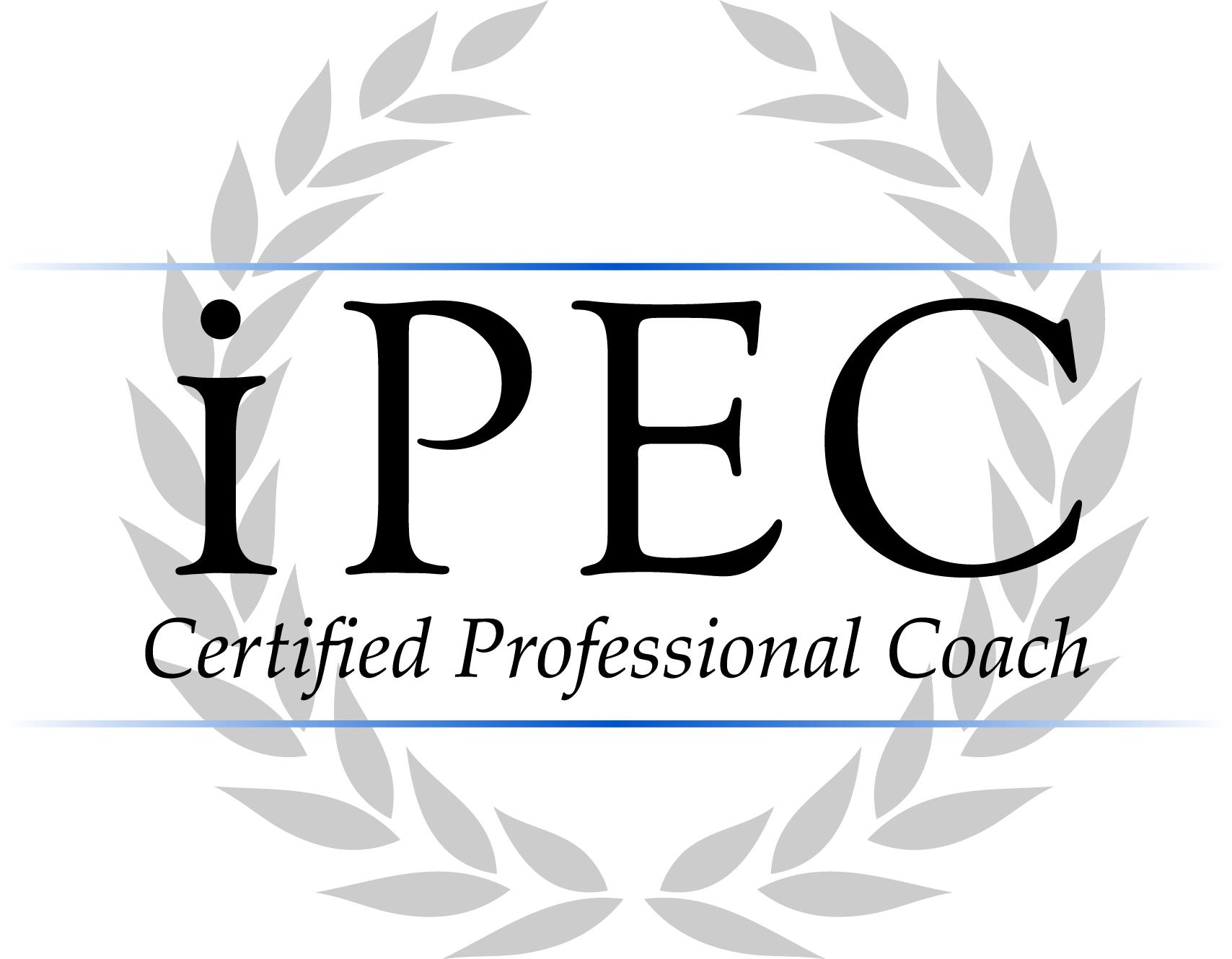 iPEC_Logo_CPC_HiRes.jpg