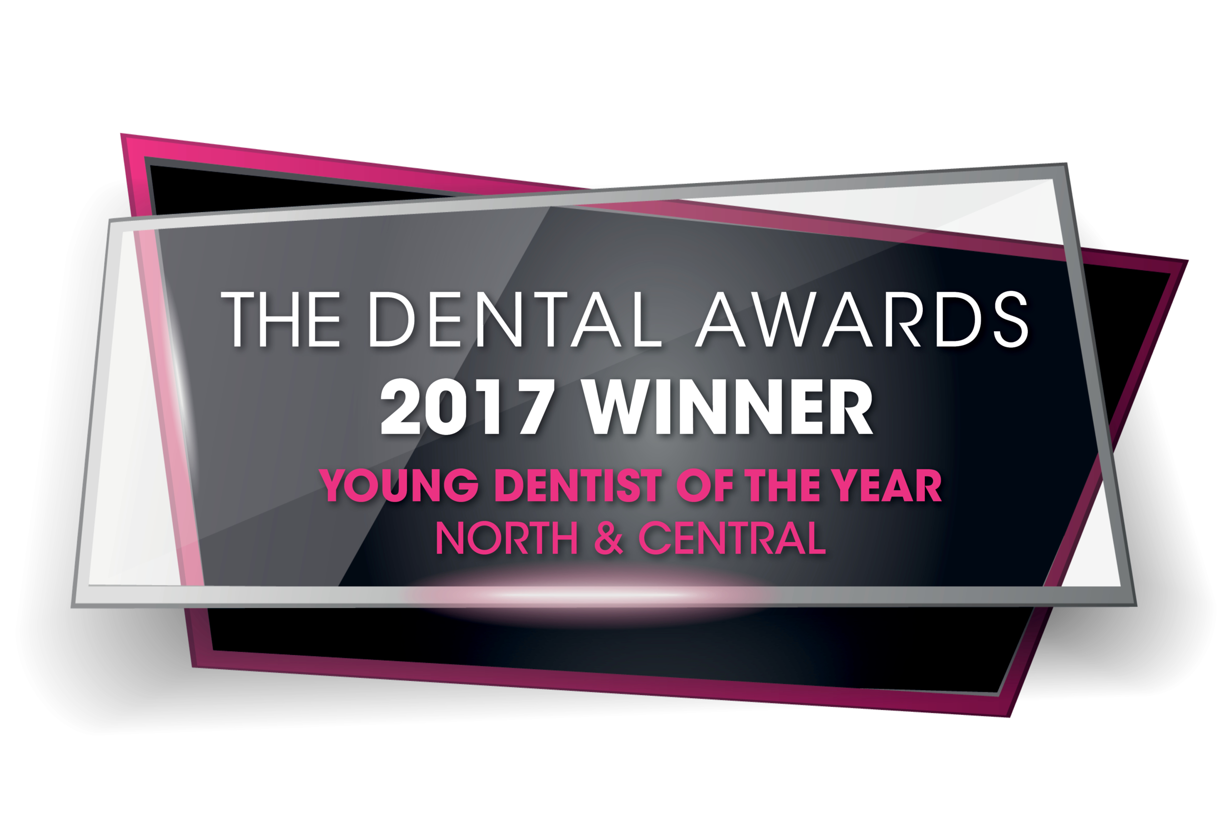 Young Dentist of the Year North & Central.png