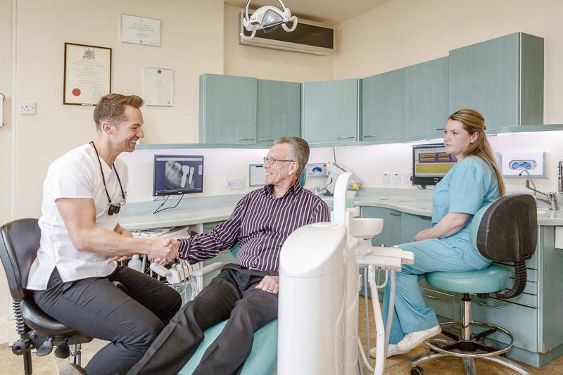 dental-implant-consultation-small.jpg