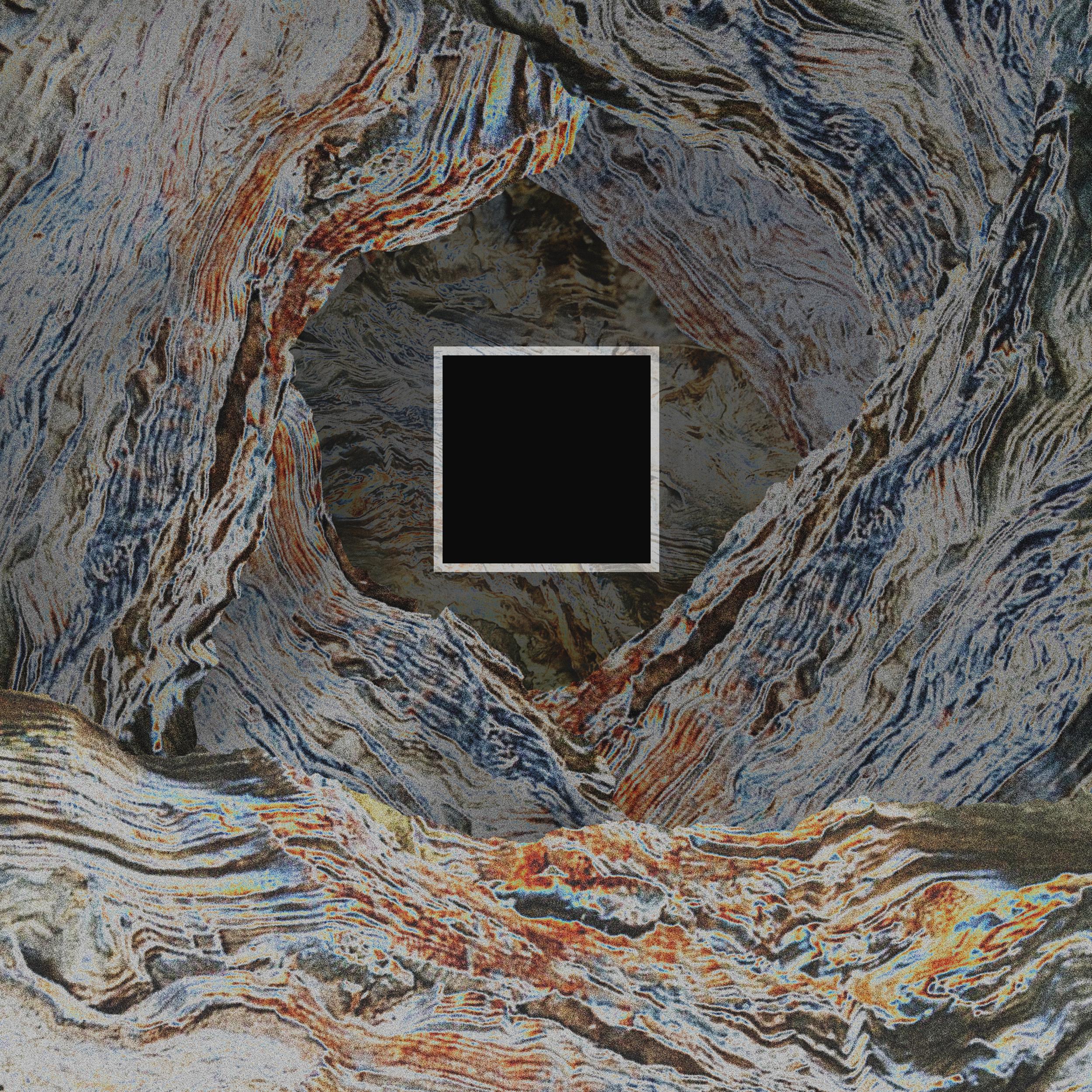 0\8 - GROUND ZERO - the new albumOUT NOW