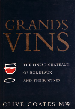 Grand Vins