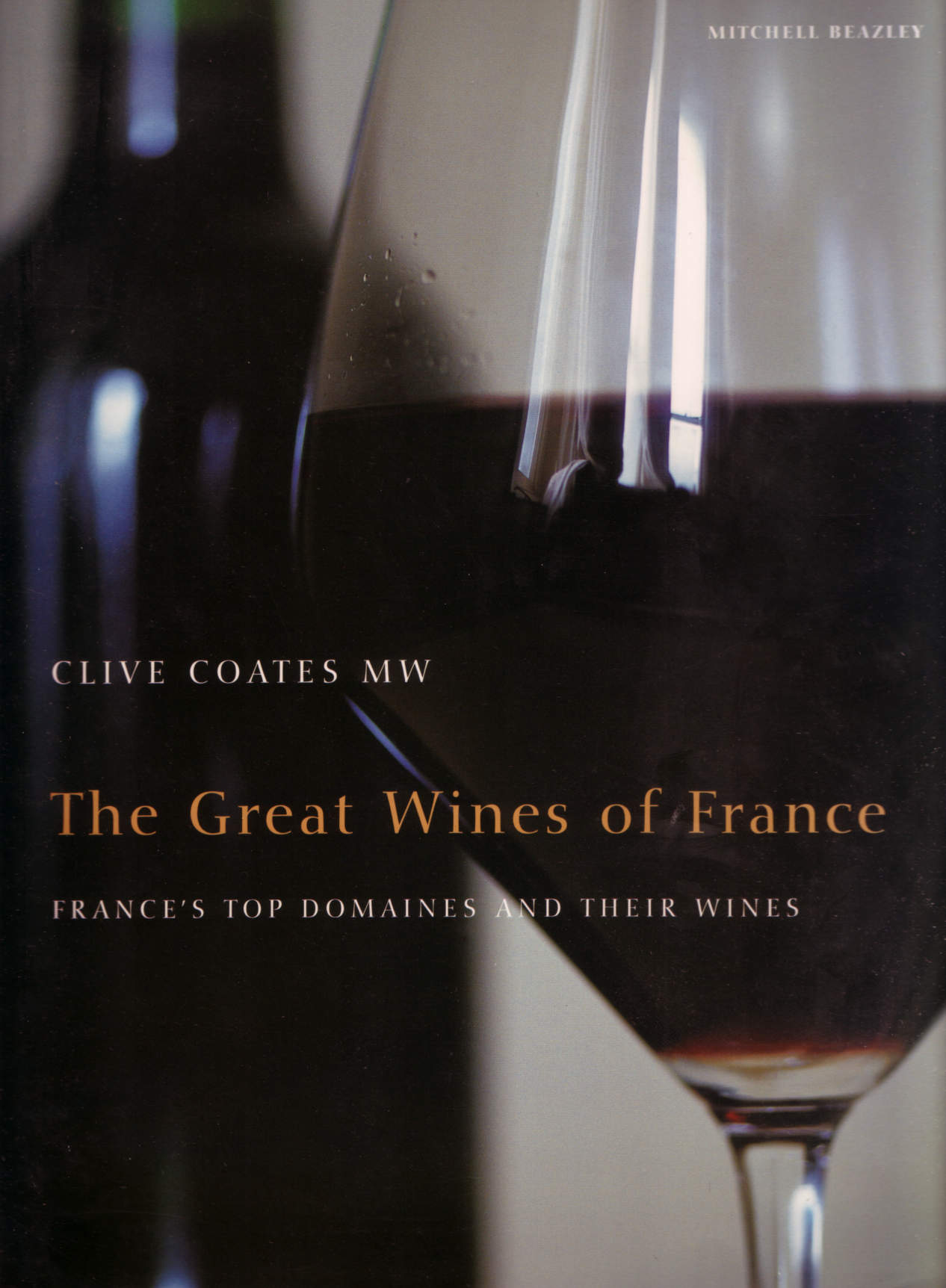 the_great_wines_of_france.jpg