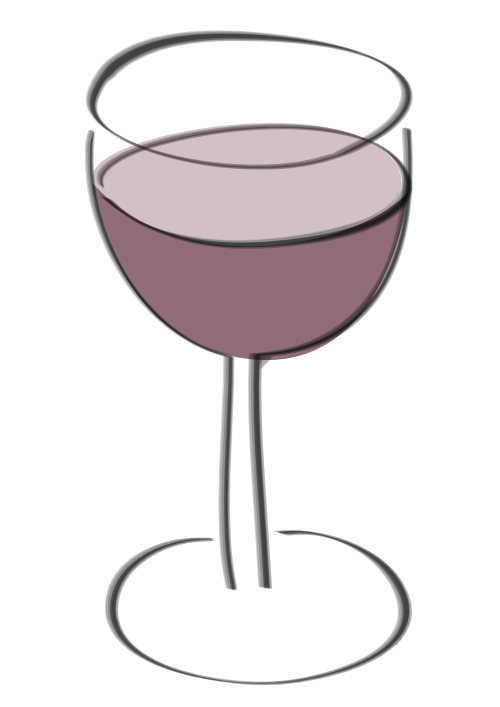 wine_glass.png