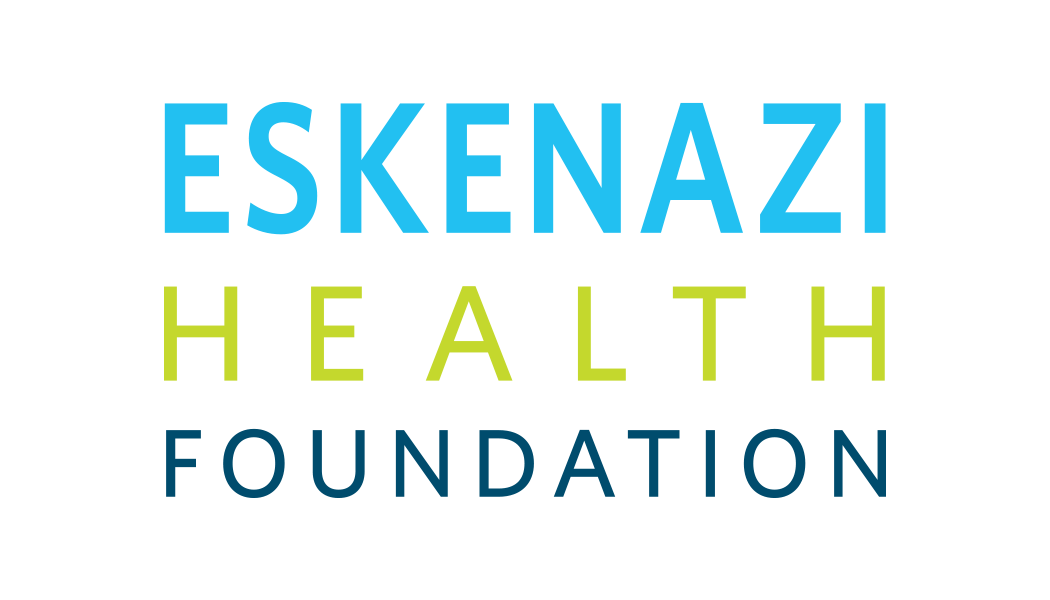 Eskanazi_Health_Foundation.png