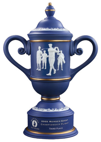 Blue Ceramic Award.jpg