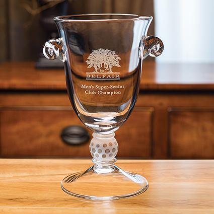 Fairway Cup Award.jpg