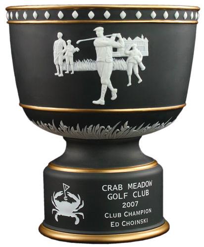 Large Bowl Award.jpg