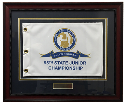 State_Junior_Flag.png