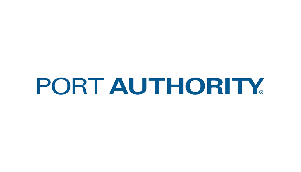 Port_Authority.png